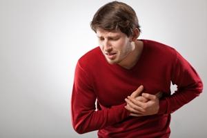 小腹和肛门疼怎么回事