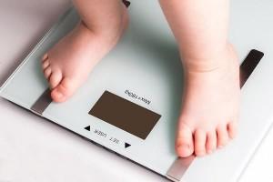 小时候肥壮长大后竟然会有这8大影响懊悔没有早知道家长快看看