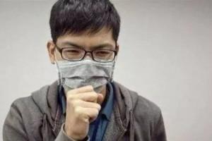 外感咳嗽的调度办法