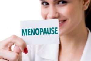 女人46岁算是步入晚年了吗医师留意做好更年期保健就不怕