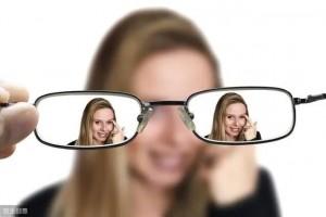 视力越来越差由于眼睛时时刻刻都在用9种方法解救视力