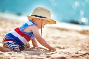 夏季养生小常识三不三多让身体更好
