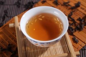 女的喝普洱茶好吗普洱茶有什么功效
