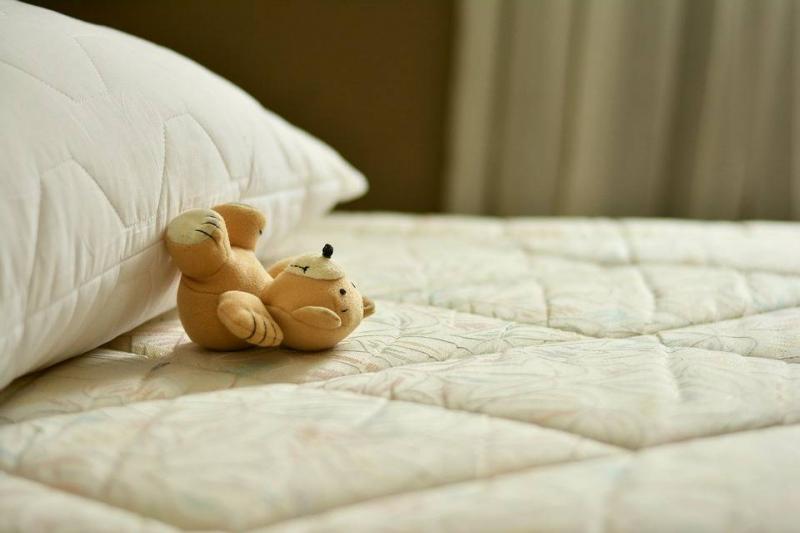 睡硬枕头会头疼吗枕头不合适的坏处