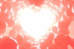 红细胞585血红蛋白175正常吗红细胞与血红蛋白的关系