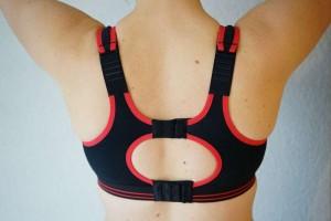 扩胸运动能瘦背吗扩胸运动可以瘦背